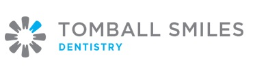Tomball Smiles Dentistry Logo