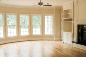 Understanding the NFRC Home Replacement Window Ratings Label